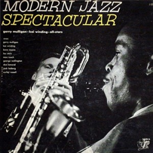 Modern-Jazz-Spectacular