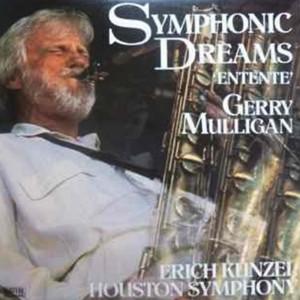 Symphonic Dreams